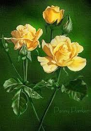 T Bones and Roses