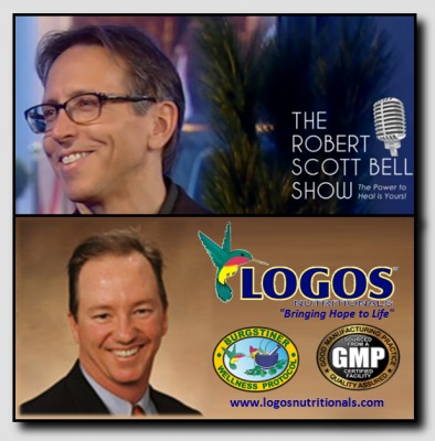 Check out the conference call recording from 19/19/19. John B and Robert Scott Bell talk about mold.